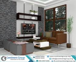 home interiors design bangalore continent group a benchmark for your dreams