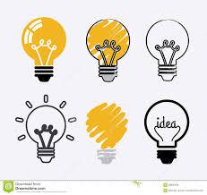 design idea idea design roberto mattni co