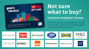 pizza express printable gift vouchers vex gift card gift vouchers voucher express