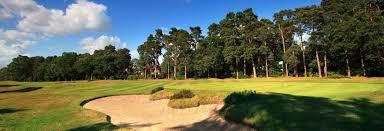welcome to st george u0027s hill golf club st georges hill golf club