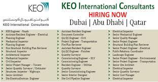 planning engineer jobs in dubai dubizzle ae interior design jobs in dubai