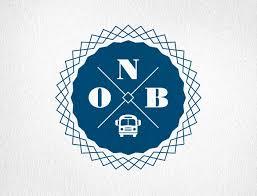 Indiana travel logos images 31 best logo seal images logo designing seals jpg
