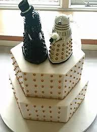 wedding cake newcastle madi bakes wedding cakes stockton on tees to newcastle