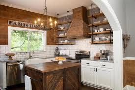 Tile Ideas For Kitchens Formica Laminate Backsplash Tin Tile Backsplash Eclectic