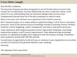 cover letters samples cover letter examples template samples