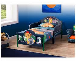 Twin Bed Frame For Toddler Furnitures Ideas Awesome Twin Bed For Toddler Cheap Toddler Beds