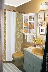 Barn Bathroom Ideas Bathroom Cozy Pottery Barn Apinfectologia Org