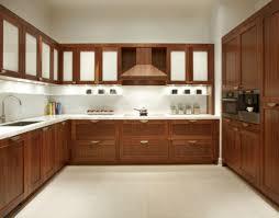 Veneer For Kitchen Cabinets Cabinet Kitchen Cabinet Refacing Cost Ideas Wonderful Kitchen