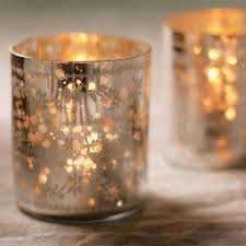 mercury tea light holders light up this saturday s earth hour with pretty tea light holders