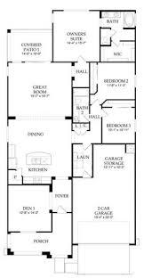 pulte homes arizona floor plans home plans