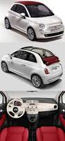 best 20 fiat models ideas on pinterest fiat 500 models fiat