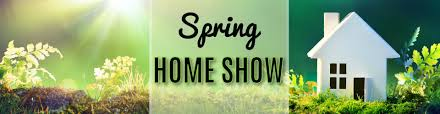 hartford ct spring home show 2018 home show expo hartford
