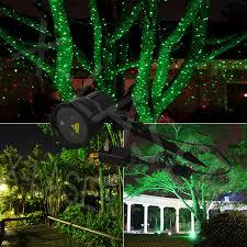 shop green dot laser light light lights