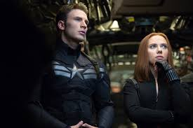 captain america civil war watch these marvel movies first time
