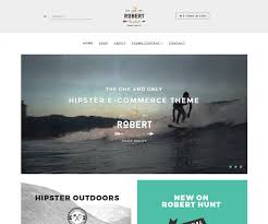 ecommerce bootstrap template 28 images 78 free bootstrap
