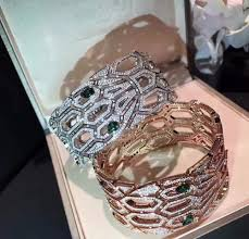 aliexpress buy real brand italina rings for men hot online get cheap serpentis aliexpress alibaba