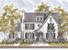 french european house plans french country house plan 66235 french country house plans