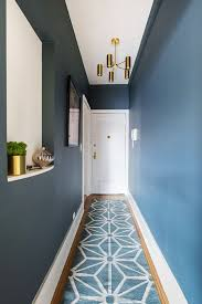 Floor Rug Runners Best 25 Long Hallway Runners Ideas On Pinterest Hall Runner