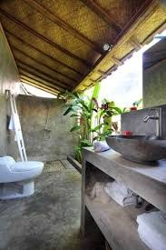 outdoor bathroom designs best 25 outdoor toilet ideas on emergency