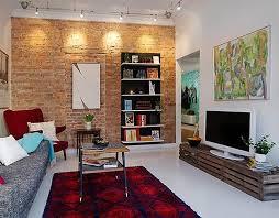 coole wandgestaltung coole wandgestaltung wohnzimmer home design und möbel ideen