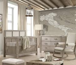 Nursery Bedding Sets Neutral by Gender Neutral Bedding Sets Gender Neutral Nursery Bedding For