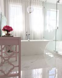 White Bathroom Tile Designs 216 Best White Bathrooms Images On Pinterest Bathroom Ideas