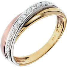 mariage alliance alliances mariage alliances or blanc diamant edenly