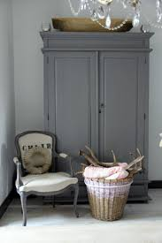 Distressed Grey Bedroom Set Best 20 Gray Furniture Ideas On Pinterest Grey Painted
