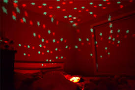 Projector Stars On Ceiling by Bedroom Star Light Bedroom 80 Stylish Bedroom Lovely Flashing