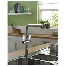 Bristan Traditional Kitchen Taps - perrin and rowe mayan 4338 perrin and rowe kitchen taps