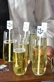 134 best signature wedding drink ideas images on pinterest