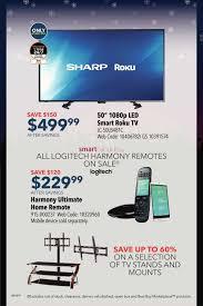 best pre black friday tv deals best buy pre black friday vip sale flyer november 24