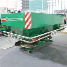 tractor mounted fertilizer spreaders tractor mounted fertilizer