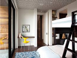 Fancy Bunk Beds Images And Photos Objects  Hit Interiors - Fancy bunk beds