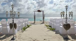 aruba wedding venues aruba weddings aruba destination weddings