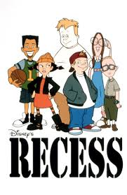 recess spinelli from recess halloween costumes costumes and fashion photo