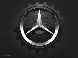 logo mercedes vector mercedes benz logo illustrations u2013 norebbo