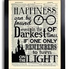 wedding quotes harry potter harry potter quote posters the world s 1 harry potter wallpaper
