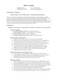 Resume For Forklift Operator Kaiser 2013 Resume 7
