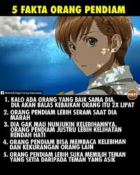 Meme Dan Rage Comic Indonesia - meme rage comic indonesia orang pendiam mana nih via meme