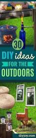 Camping In Backyard Ideas 29 Best Images About Backyard Camping On Pinterest Camping With