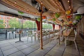 Celebrate Home Interiors by Backyard Beer Garden Celebrate Oktoberfest At Home Of Late Brbg