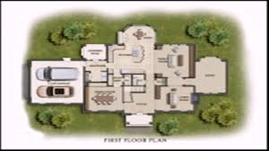 Color Floor Plan Floor Plan Graphics Youtube