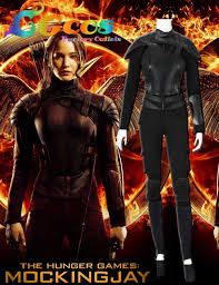 compare prices on halloween costume the hunger games online