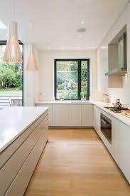 Contemporary Kitchen Designs Contemporary Kitchen Designer With Inspiration Image 16477 Fujizaki