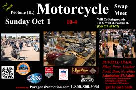 Home Design Show Deltaplex by Motorcycle Swap Meet Events By Paragons Promotion The Swap Meet