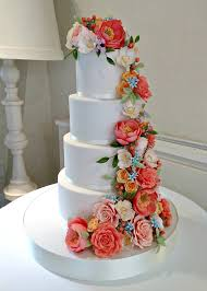 bellissimo cakes home facebook