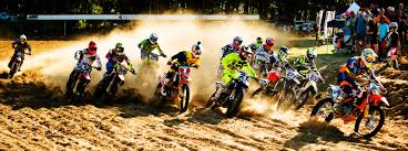 race motocross 2016 sa motocross nationals rover mx race report lw mag