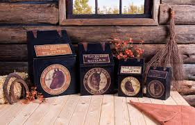 coffee kitchen canisters coffee themed kitchen canister sets interior home page