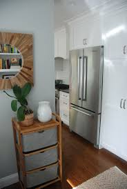 Stonington Gray Benjamin Moore 92 Best Home Kitchen Curated Images On Pinterest Home Dream